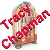 Tracy Chapman JukeBox