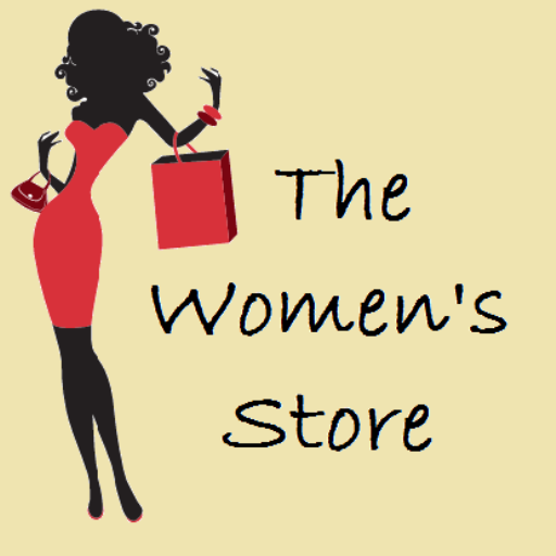 The Women's Store 購物 App LOGO-硬是要APP