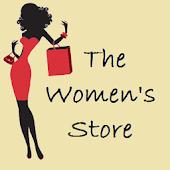 The Women's Store