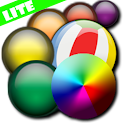 Smart Kids Games LITE logo