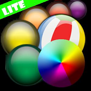聰明的孩子遊戲 LITE 教育 LOGO-玩APPs