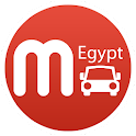 Used Cars For Sale Egypt