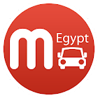 Used Cars For Sale Egypt icon