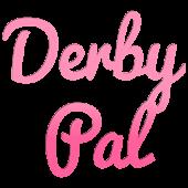 DerbyPal