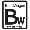 BandWagon RVs icon