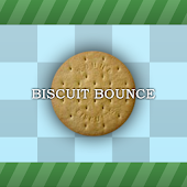 Biscuit Bounce