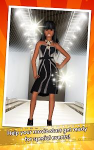 Me Girl Celebs - Movie Fashion v2.12.0
