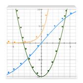 Curve Fitting Tool Free