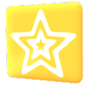 10stars - star charts for kids icon