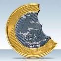 Imposto Brasil icon