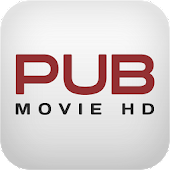 PUBVN.NET for mobile
