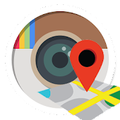 InstaNearby-Find Photos&People