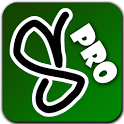 Scribbler Pro - Drawing app icon