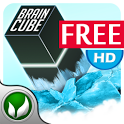 Brain Cube HD - Free icon