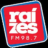 Raízes FM