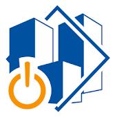 UAG Mobile Portal