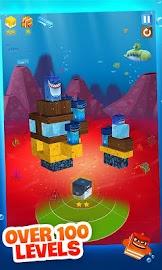 Fish Heroes Screenshot 4