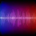 Khmer Radio