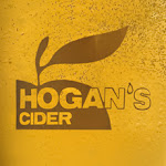 Logo of Hogan's Cider Medium Cider