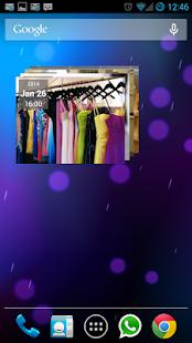 eventGram|玩生產應用App免費|玩APPs