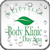 The Body Klinic