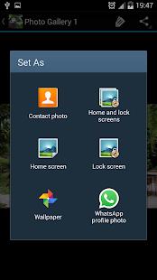 Gartengestaltung ? Android-apps Auf Google Play App Zur Gartengestaltung