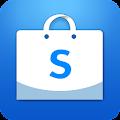 Samsung eStore APK for Bluestacks