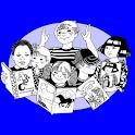 The Croft Day Nursery School icon