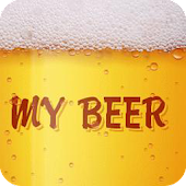 My Beer Live Wallpaper