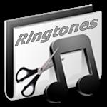 Mp3 Music Download v1.1.2