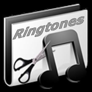 Ringtone Maker 音樂 App LOGO-硬是要APP