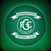 Greensborough FC