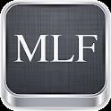 MLF e.V.
