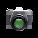 Camera ICS