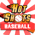 Hot Shots Baseball icon
