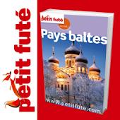 Pays Balte 2012 - 2013