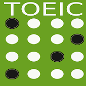 The TOEIC Training Tool