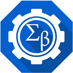 Engineering Buddy (MU) APK