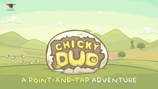 Chicky Duo v1.1.1