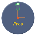 Parking Timer Free icon