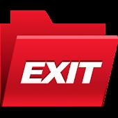 EXIT HUB