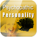 Psychopathic Personality