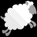 Sleep Sheep icon