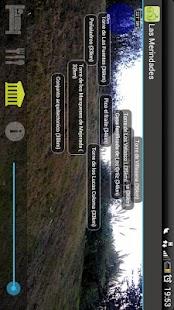 Las Merindades: miniatura de captura de pantalla