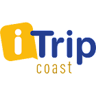 iTrip Coast icon