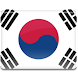 Korean Study: a learning tool
