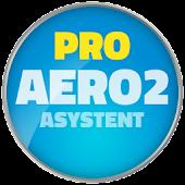 Aero2 Asystent PRO