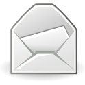 SMS Email icon