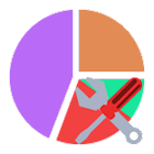 Top Task Manager icon