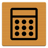 Calculator Vamal